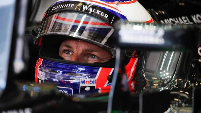 f1-austria-gp-qualifying-hamilton-pp-won-he-won-the-baton-third-place-grid20160703-38