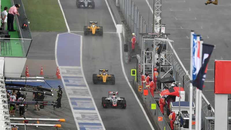 f1-austria-gp-qualifying-hamilton-pp-won-he-won-the-baton-third-place-grid20160703-4