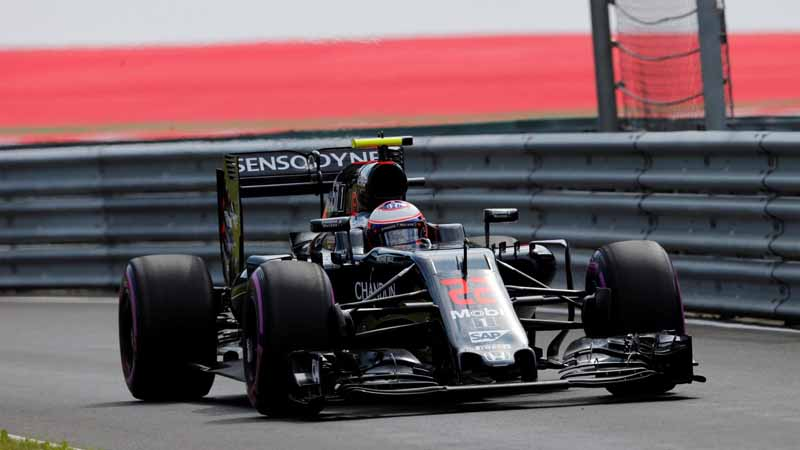 f1-austria-gp-qualifying-hamilton-pp-won-he-won-the-baton-third-place-grid20160703-41