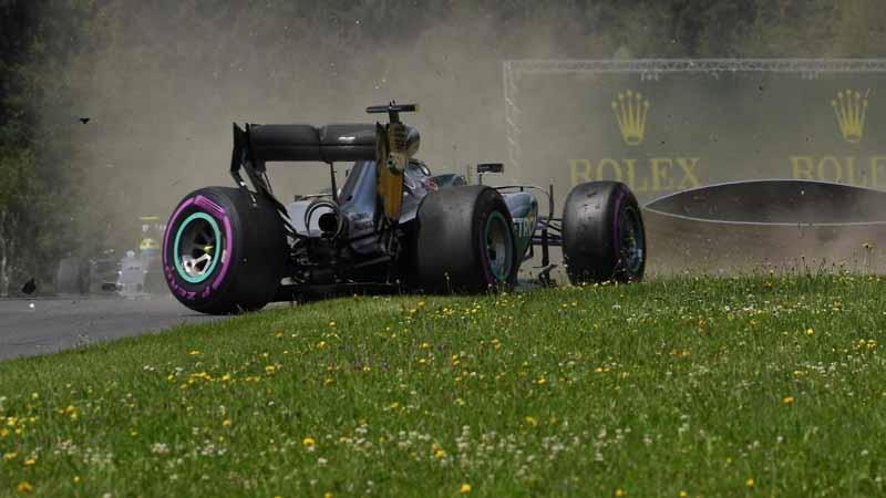 f1-austria-gp-qualifying-hamilton-pp-won-he-won-the-baton-third-place-grid20160703-45
