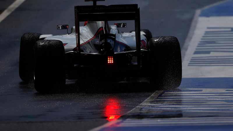 f1-austria-gp-qualifying-hamilton-pp-won-he-won-the-baton-third-place-grid20160703-9