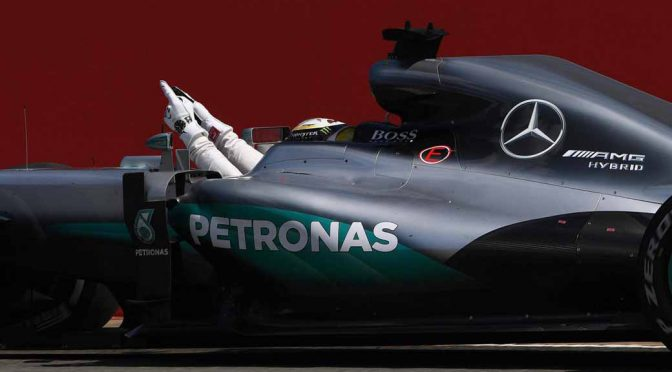 f1-british-gp-finals-hamilton-pole-to-win-honda-camp-ends-in-12-13th20160711-16