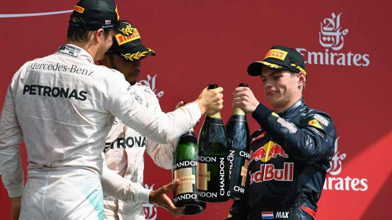 f1-british-gp-finals-hamilton-pole-to-win-honda-camp-ends-in-12-13th20160711-19