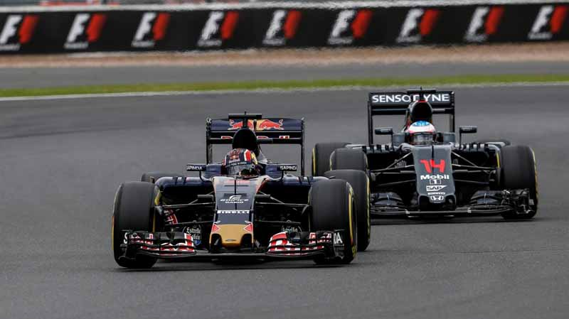f1-british-gp-qualifying-mercedes-1-and-2-win-monopolize-the-red-bull-camp-2-row-of-the-grid20160710-12