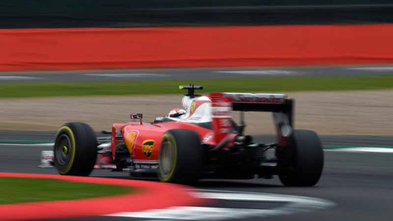 f1-british-gp-qualifying-mercedes-1-and-2-win-monopolize-the-red-bull-camp-2-row-of-the-grid20160710-14