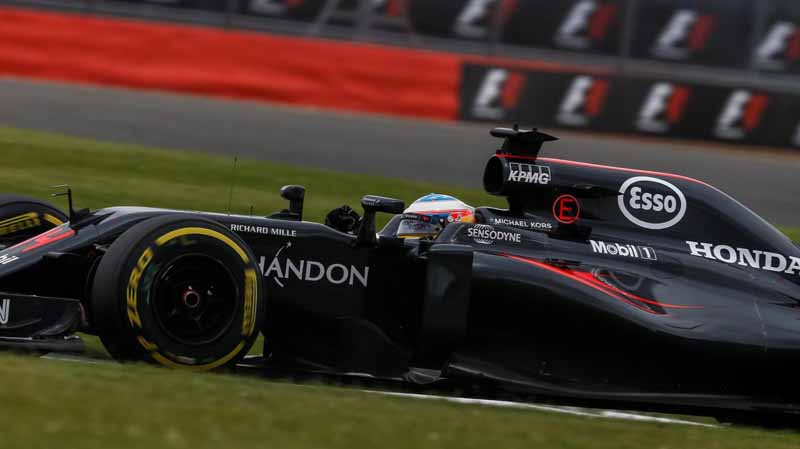 f1-british-gp-qualifying-mercedes-1-and-2-win-monopolize-the-red-bull-camp-2-row-of-the-grid20160710-16