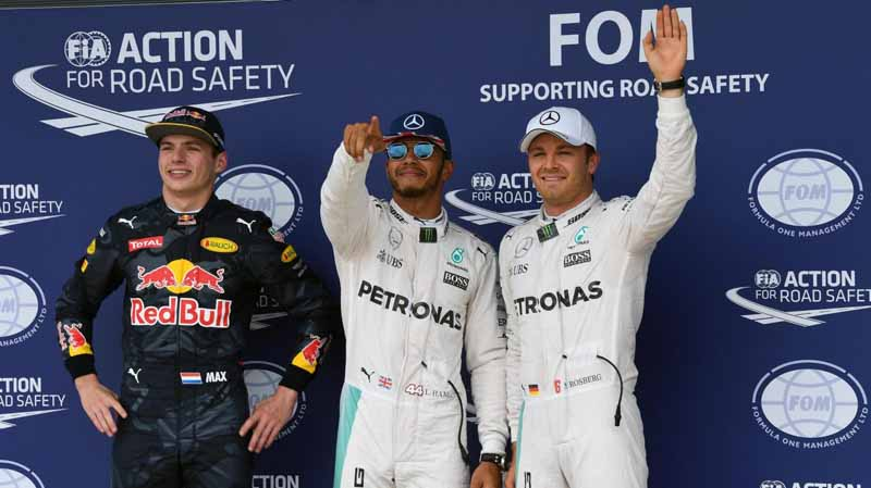 f1-british-gp-qualifying-mercedes-1-and-2-win-monopolize-the-red-bull-camp-2-row-of-the-grid20160710-25