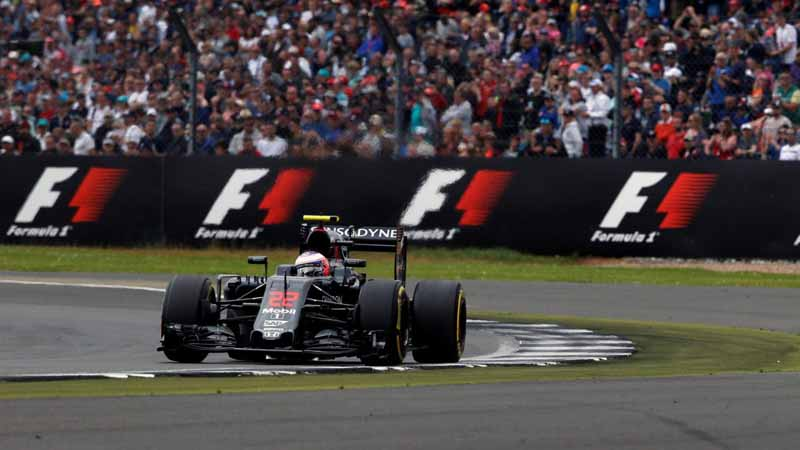 f1-british-gp-qualifying-mercedes-1-and-2-win-monopolize-the-red-bull-camp-2-row-of-the-grid20160710-28
