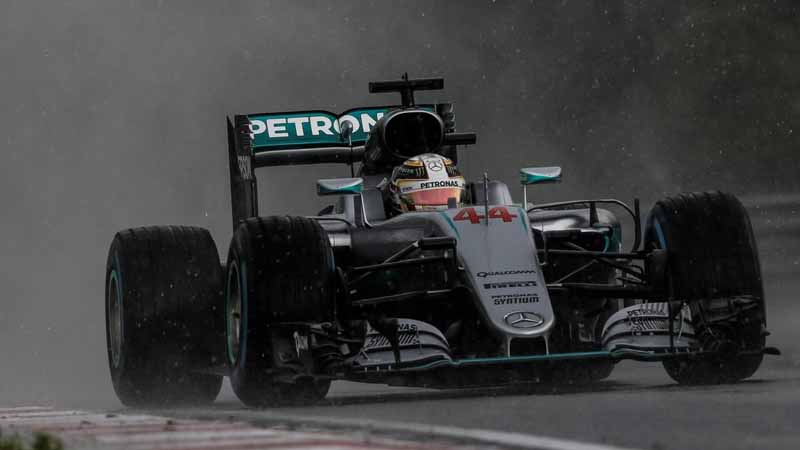 f1-hungarian-gp-qualifying-nico-rosberg-pp-honda-camp-7-8-fastest-start20160724-11