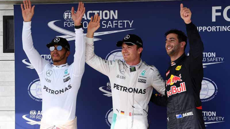 f1-hungarian-gp-qualifying-nico-rosberg-pp-honda-camp-7-8-fastest-start20160724-13