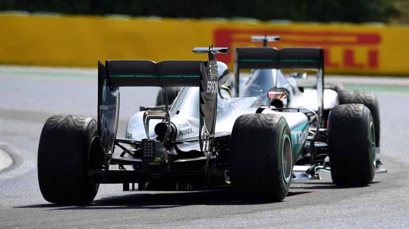 f1-hungarian-gp-qualifying-nico-rosberg-pp-honda-camp-7-8-fastest-start20160724-16