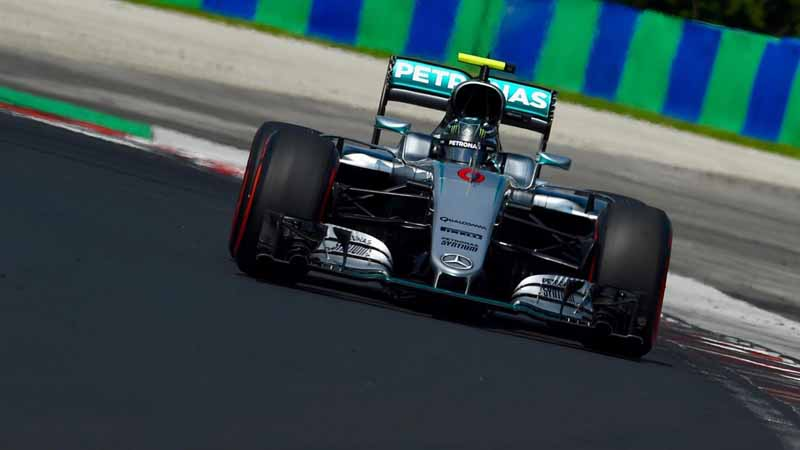 f1-hungarian-gp-qualifying-nico-rosberg-pp-honda-camp-7-8-fastest-start20160724-3