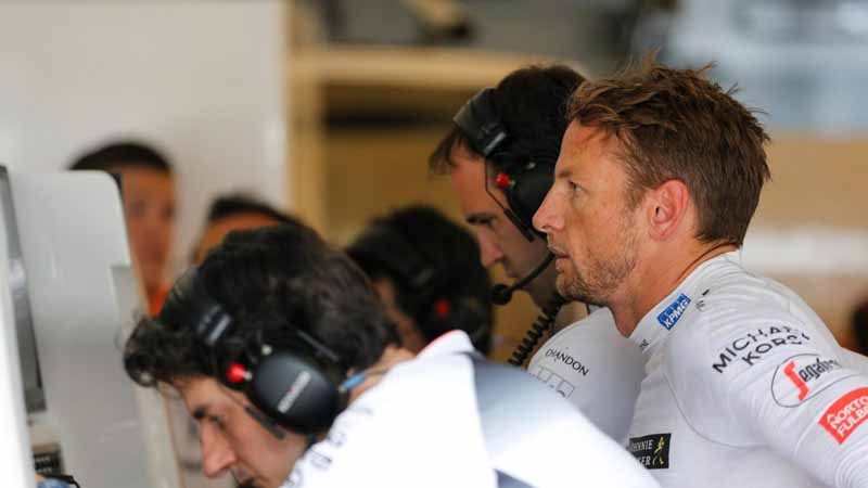 f1-hungarian-gp-qualifying-nico-rosberg-pp-honda-camp-7-8-fastest-start20160724-30