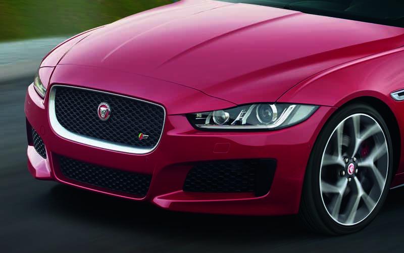 jaguar-xe-·-2017-model-year-orders-start-from-july-19-20160719-5