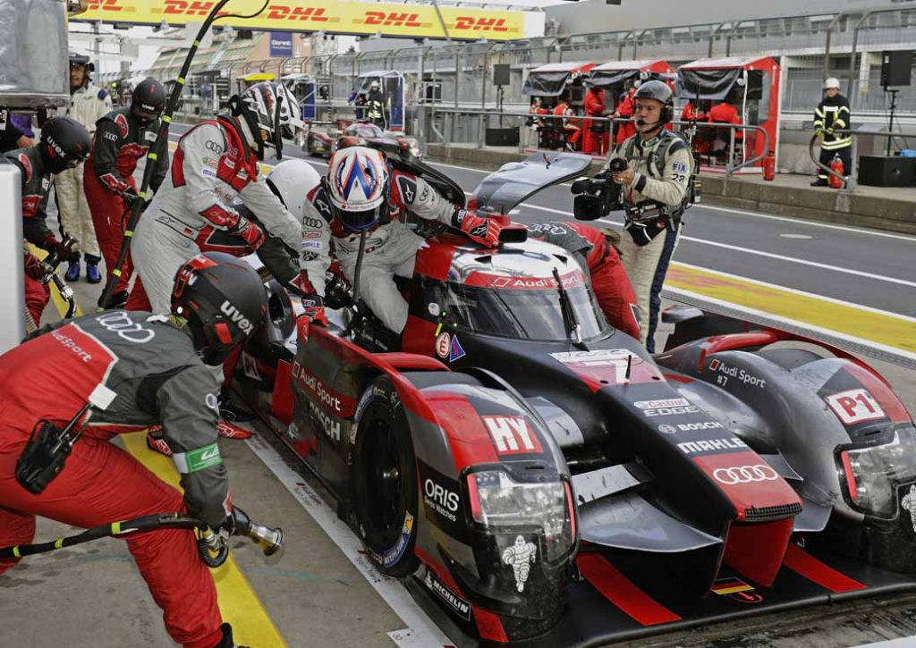 audi-fia-world-endurance-championship-wec-2-·-3-place-acquisition-in-the-fourth-round-the-nurburgring-6-hours20160725-1