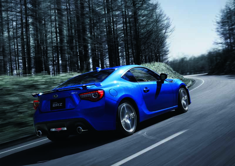 face-lift-subaru-the-subaru-brz-revamped-the-output-improvement-and-skeletal-strengthening-and-steering-characteristics20160705-1