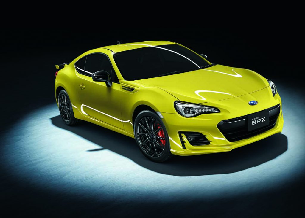 face-lift-subaru-the-subaru-brz-revamped-the-output-improvement-and-skeletal-strengthening-and-steering-characteristics20160705-10