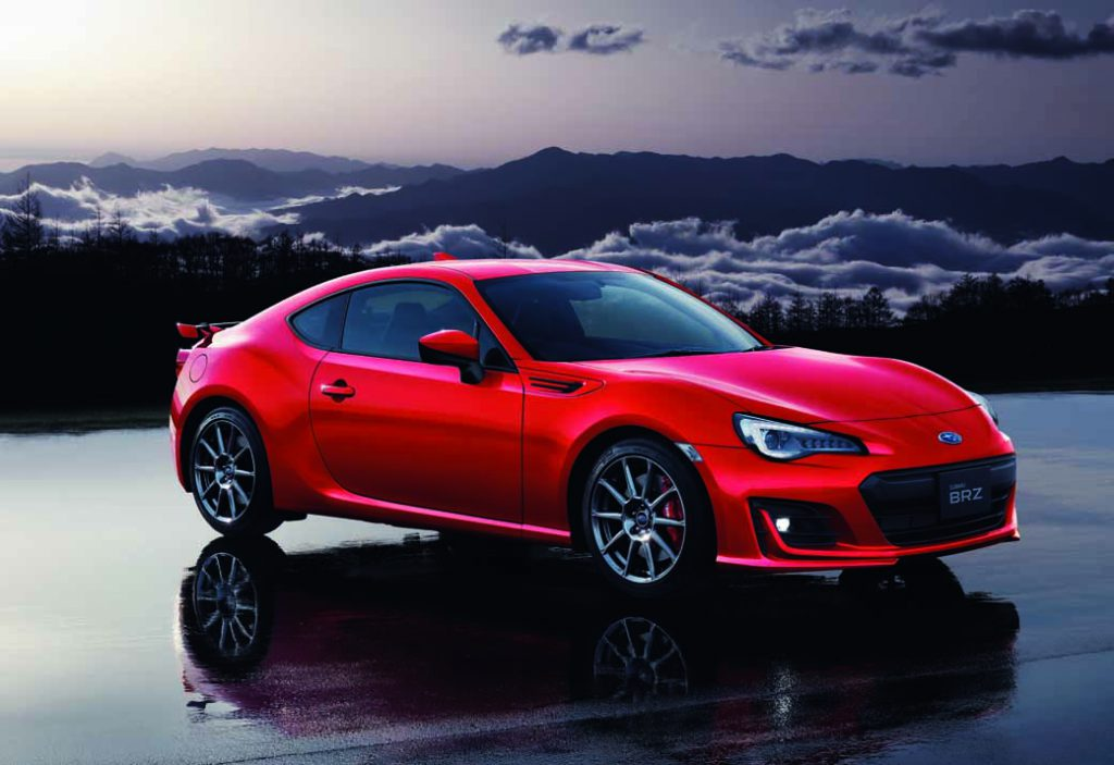 face-lift-subaru-the-subaru-brz-revamped-the-output-improvement-and-skeletal-strengthening-and-steering-characteristics20160705-2
