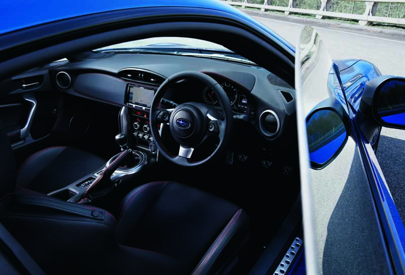 face-lift-subaru-the-subaru-brz-revamped-the-output-improvement-and-skeletal-strengthening-and-steering-characteristics20160705-3