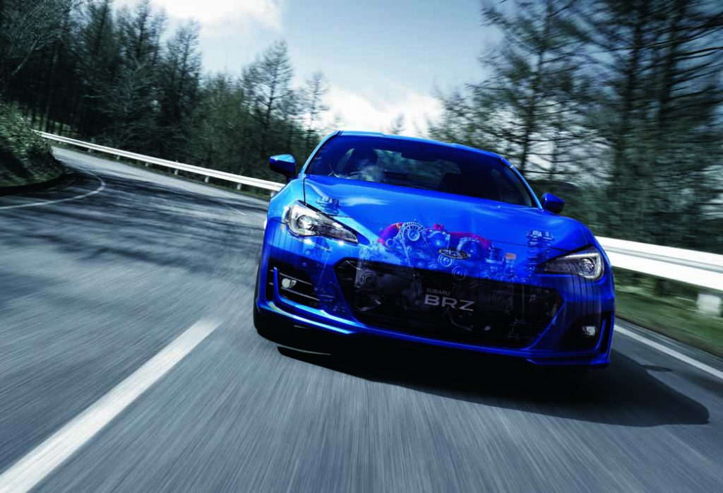 face-lift-subaru-the-subaru-brz-revamped-the-output-improvement-and-skeletal-strengthening-and-steering-characteristics20160705-4