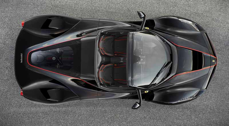 ferrari-la-ferrari-hatsusugata-public-of-open-version20160706-2