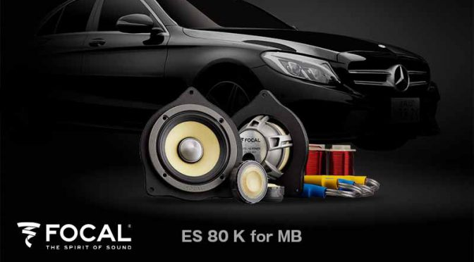 focal-introduces-new-mercedes-benz-c-class-only-2-way-speaker-kit20150715-1