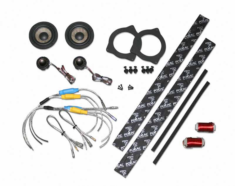focal-introduces-new-mercedes-benz-c-class-only-2-way-speaker-kit20150715-2
