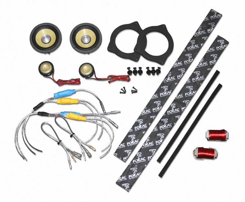 focal-introduces-new-mercedes-benz-c-class-only-2-way-speaker-kit20150715-3