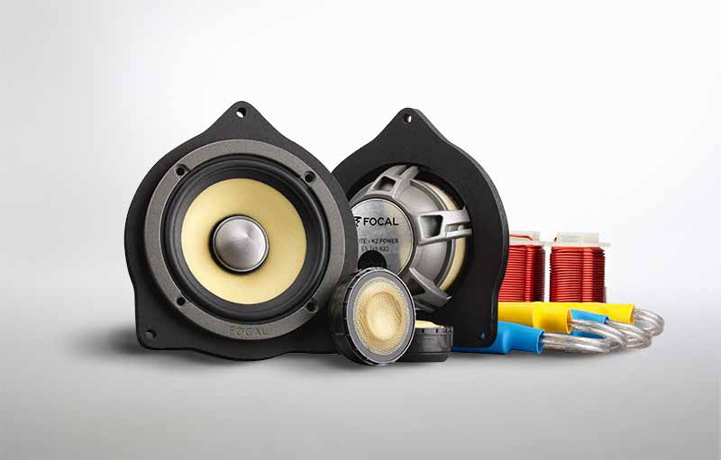 focal-introduces-new-mercedes-benz-c-class-only-2-way-speaker-kit20150715-4