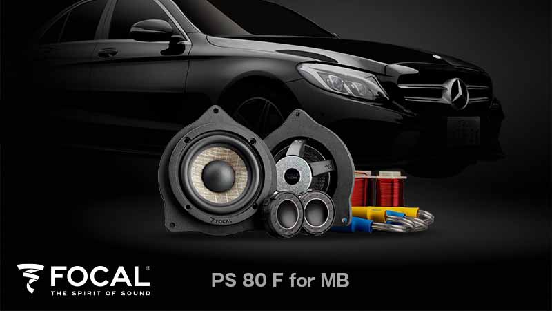 focal-introduces-new-mercedes-benz-c-class-only-2-way-speaker-kit20150715-5