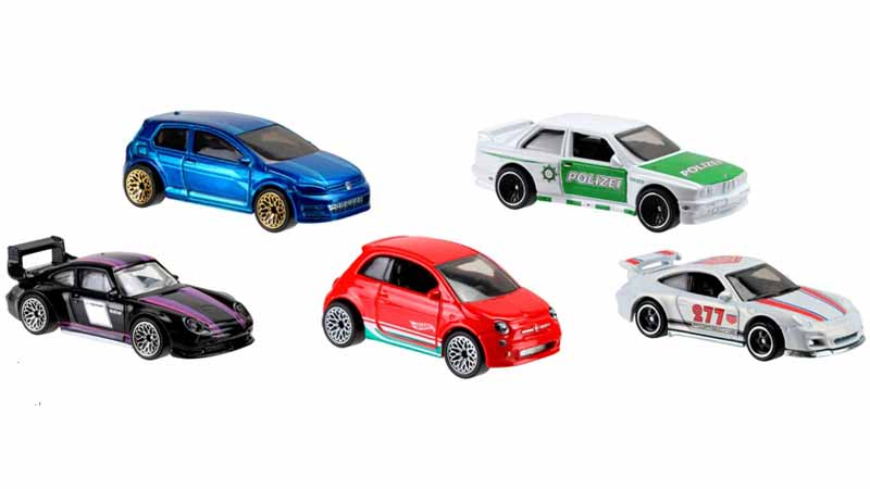 for-adults-minicar-mattel-launch-than-hw-mosquitoes-culture-euro-style-in-early-july20160708-1