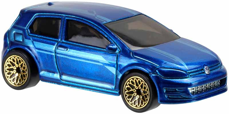 for-adults-minicar-mattel-launch-than-hw-mosquitoes-culture-euro-style-in-early-july20160708-2