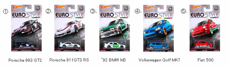 for-adults-minicar-mattel-launch-than-hw-mosquitoes-culture-euro-style-in-early-july20160708-4