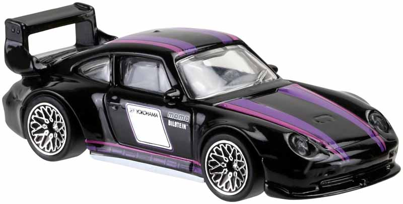for-adults-minicar-mattel-launch-than-hw-mosquitoes-culture-euro-style-in-early-july20160708-5