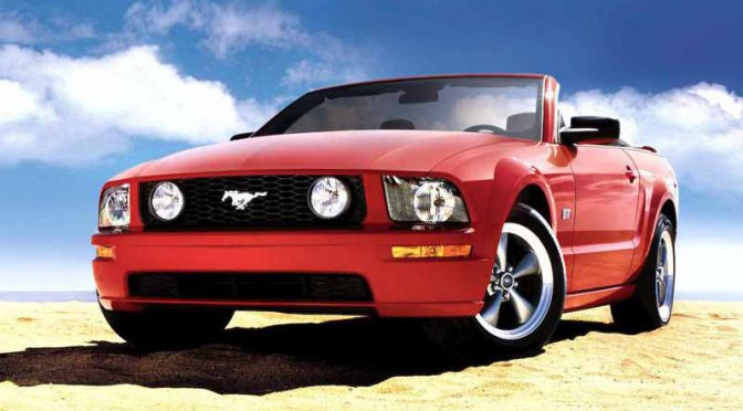 ford-mustang-notification-of-the-recall-failure-of-the-air-bag-device-inflator-a-total-of-2467-cars20160709-1