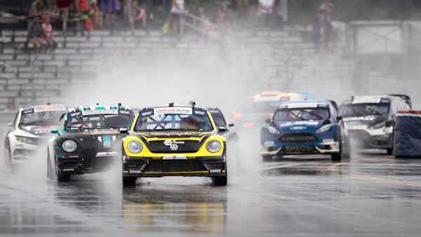 global-rally-cross-round-6-speed-victory-of-vw-retirement-also-subaru-put-up-a-good-fight20160709-1