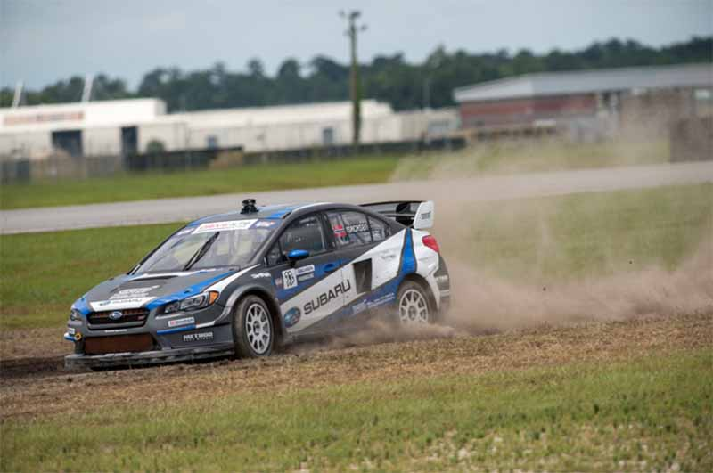 global-rally-cross-round-6-speed-victory-of-vw-retirement-also-subaru-put-up-a-good-fight20160709-13