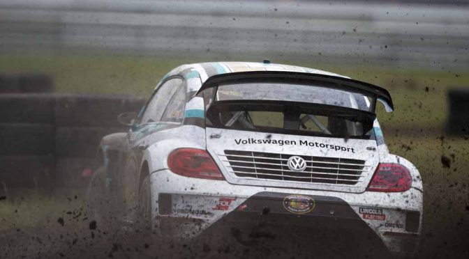 global-rally-cross-round-6-speed-victory-of-vw-retirement-also-subaru-put-up-a-good-fight20160709-3