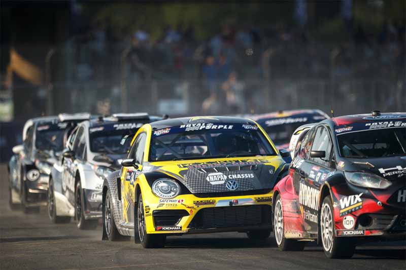 global-rally-cross-round-6-speed-victory-of-vw-retirement-also-subaru-put-up-a-good-fight20160709-4