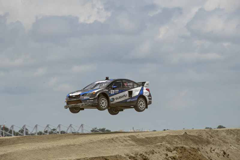 global-rally-cross-round-6-speed-victory-of-vw-retirement-also-subaru-put-up-a-good-fight20160709-6