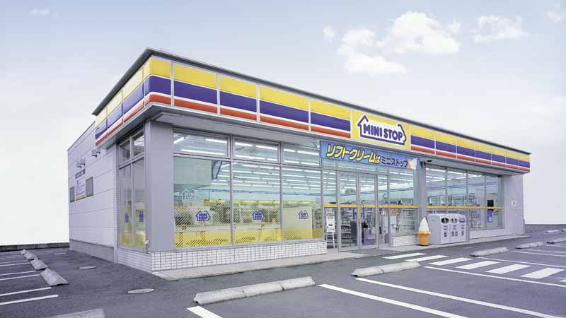 hachinohe-expressway-oritsume-sa-top-and-bottom-lines-renewal-ministop-opened20160714-1