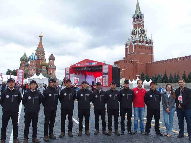 hino-team-sugawara-silk-way-rallys-first-race20160712-12