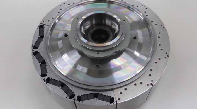 honda-the-worlds-first-adoption-of-the-heavy-rare-earth-completely-free-magnet-in-hybrid-vehicle-motors20160712-1