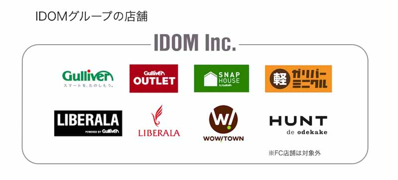 idom-start-the-pre-registration-of-fixed-monthly-car-transfer-unlimited-service-norel20160726-97