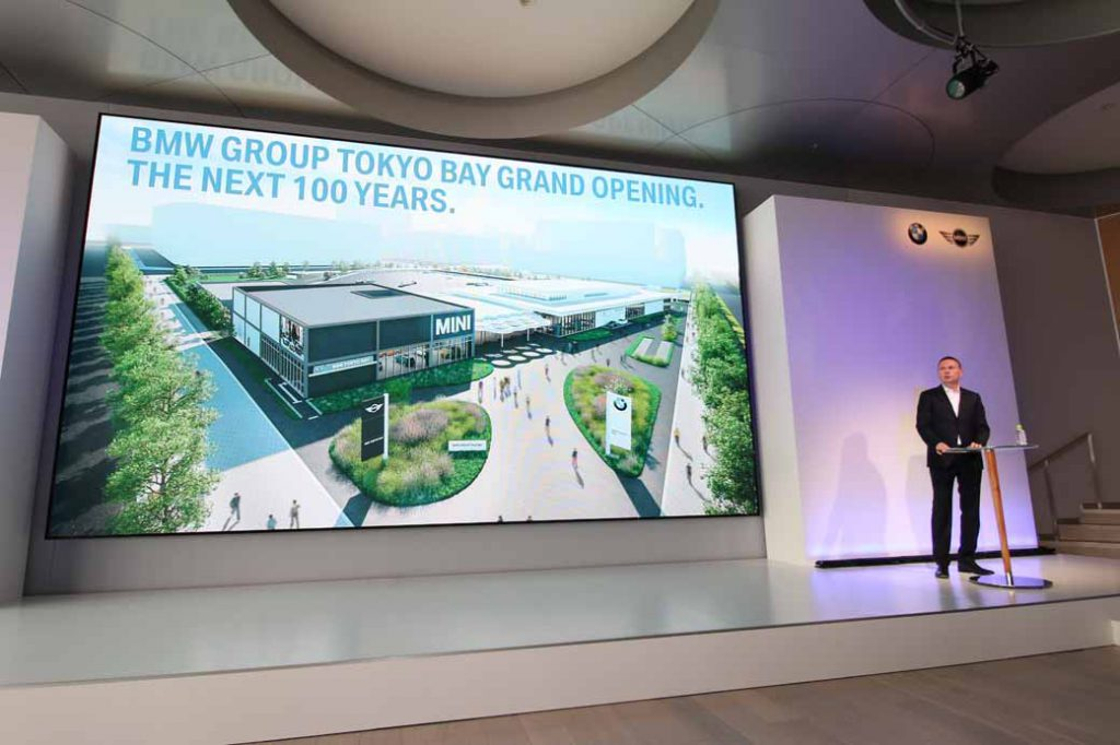 it-is-bmw-group-tokyobay-opening-event-the-next100years-implementation20160709-16