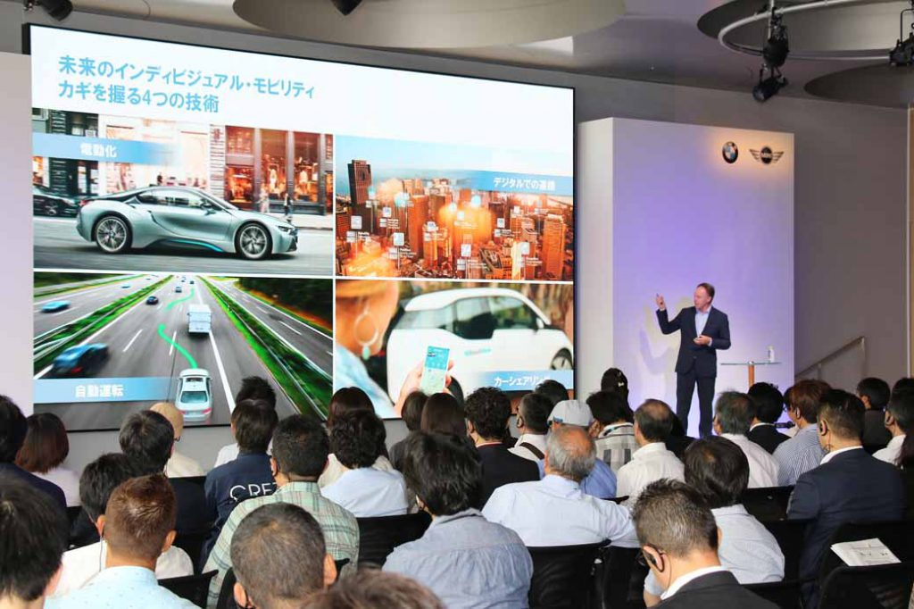 it-is-bmw-group-tokyobay-opening-event-the-next100years-implementation20160709-23
