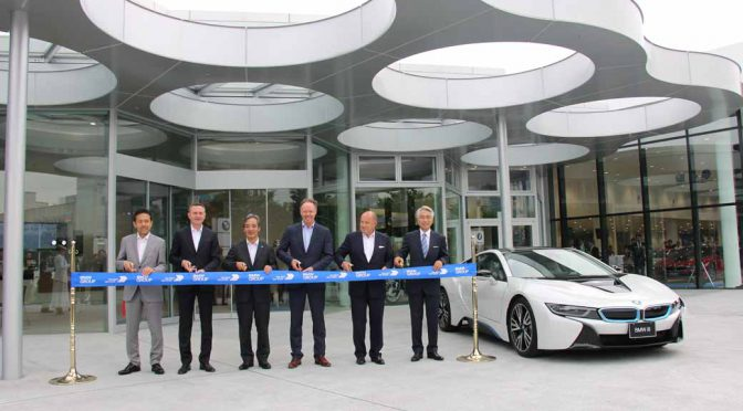 it-is-bmw-group-tokyobay-opening-event-the-next100years-implementation20160709-24
