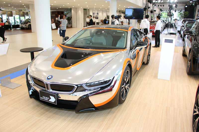 it-is-bmw-group-tokyobay-opening-event-the-next100years-implementation20160709-28