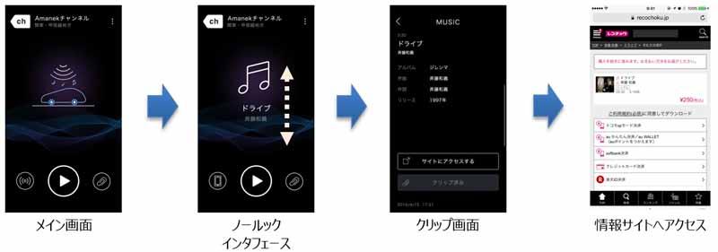 japans-first-car-of-digital-radio-amanek-channel-july-15-began-broadcasting-in-japan20160717-1
