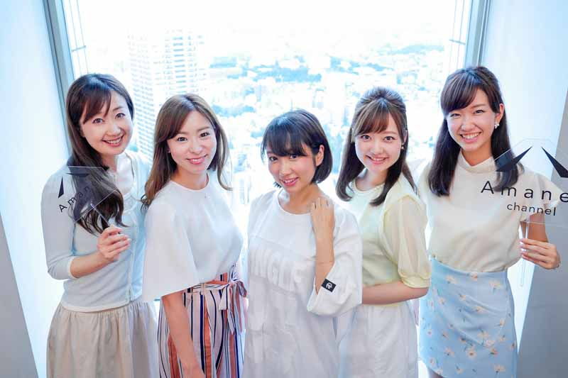 japans-first-car-of-digital-radio-amanek-channel-july-15-began-broadcasting-in-japan20160717-5